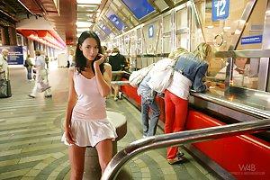 Public Pics