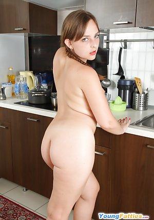 Kitchen Pics