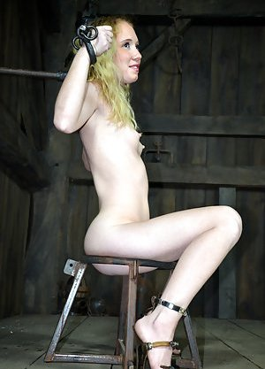 BDSM Pictures
