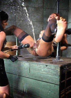 Orgasm Pictures