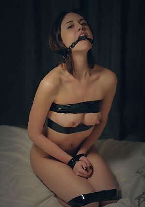 Kinky Pics