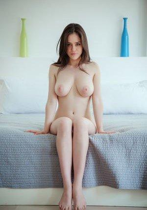 Big Boobs Pics
