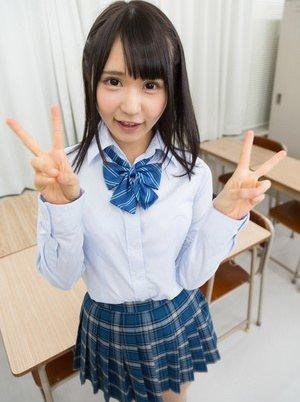 Schoolgirl Pictures